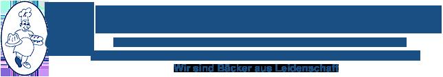 Bäckerei & Konditorei Peter Krekel Waldbrunn Lahr Westerwald Landkreis Limburg Weilburg